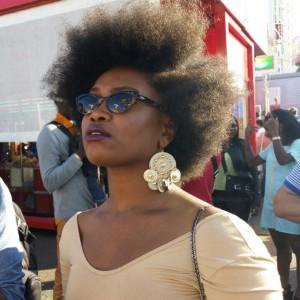 Rapha la 28 ans noisy le grand lib re ton afro - Salon de coiffure afro noisy le grand ...